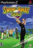 Swing Away Golf - PlayStation 2