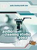 eJay Audio Cleaning Studio 2004 -
