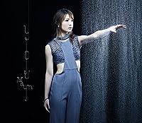【メーカー特典あり】You(CD+Blu-ray)(初回限定盤)((複製コメント&サイン入りブロマイド付)