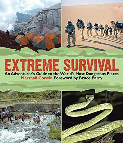 Extreme Survival