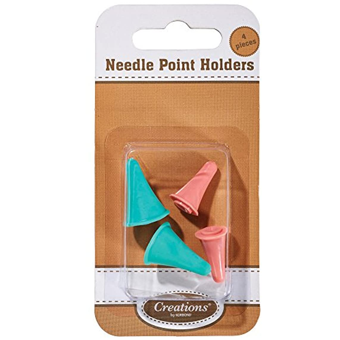 Creations Needle Point Holders