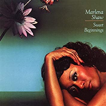 Sweet Beginnings (Expanded Edition)