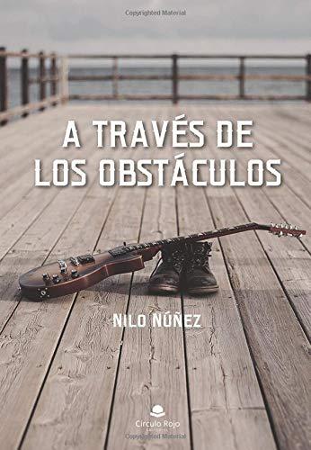 A través de los obstáculos