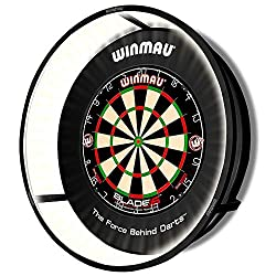 WINMAU, Plasma 4300 dartboard light