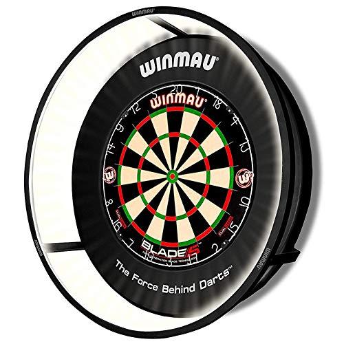 WINMAU, Plasma 4300 Dartscheibenleuchte