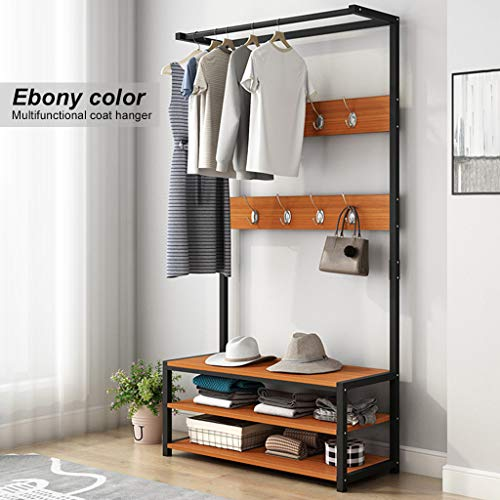 80 Off Coupon Entryway Coat Organizer Rack 57 69 Mojosavings Com
