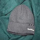 kyprx schmetterlingshut baseballmütze Snapback capsCheap Knitted Hat Herren Hüte Bonnet Günstige Hüte Cap A hellgrau