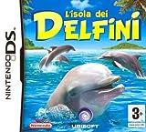 L'Isola dei Delfini