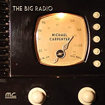 The Big Radio