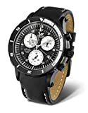 Vostok Europe 6S30-5104184 5104184 - Reloj Color Negro
