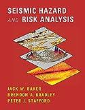 Seismic Hazard and Risk Analysis