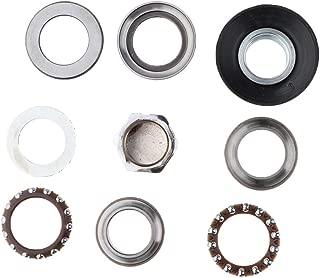 Baosity Metal Steering Fork Bearing Set for Honda CRF/XR50 CT70 CT90 Z50 Mini Trail