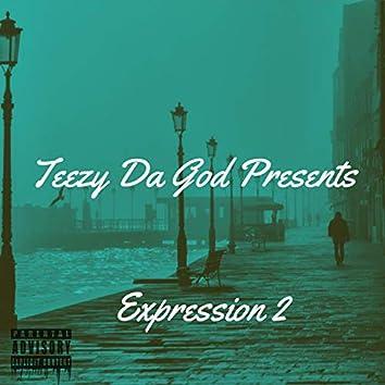 Expression, Pt. 2