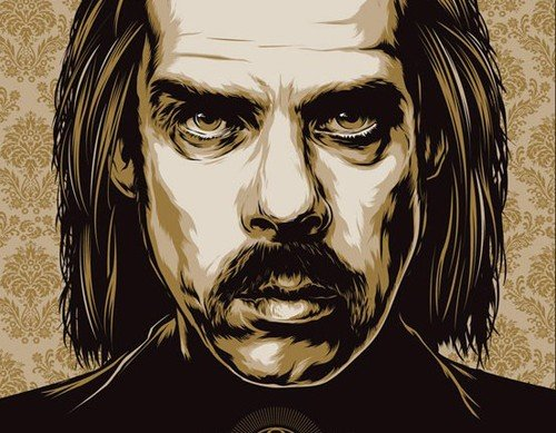 Straight to You: Triple JS Tribute to Nick Cave