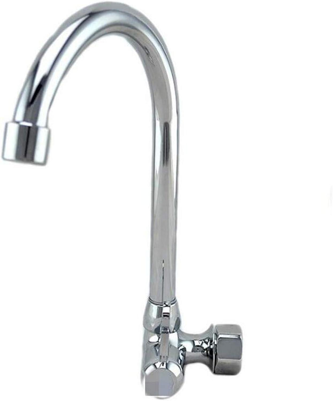 Kitchen Bath Basin Sink Bathroom Taps Kitchen Sink Taps Bathroom Taps Faucet Ctzl7378