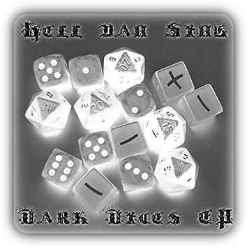 Dark Dices EP