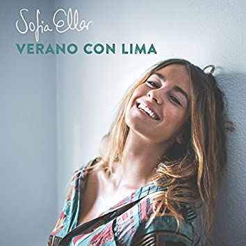 Verano Con Lima