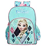 Frozen Backpacks Review and Comparison