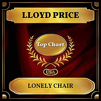 Lonely Chair (Billboard Hot 100 - No 88)
