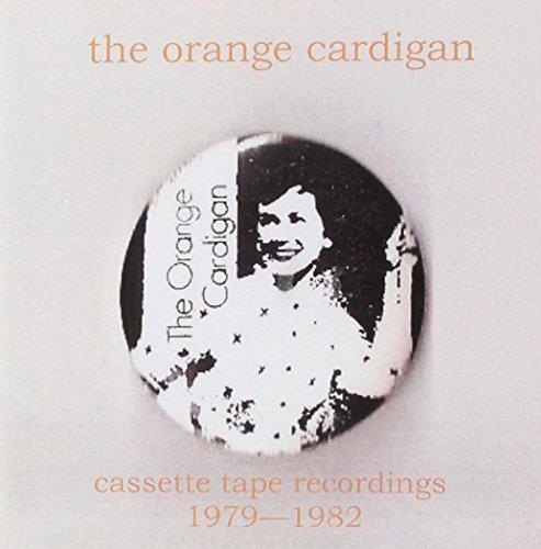 Cassette Tape Recordings 1979-