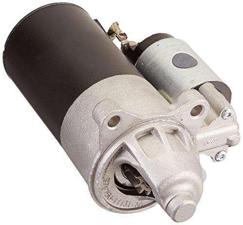 Price comparison product image Starter Motor