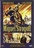 Michel_Strogoff_(AKA_Michael_Strogoff) [DVD]