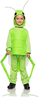 kids insect costume