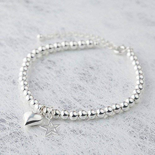 Silver Color...