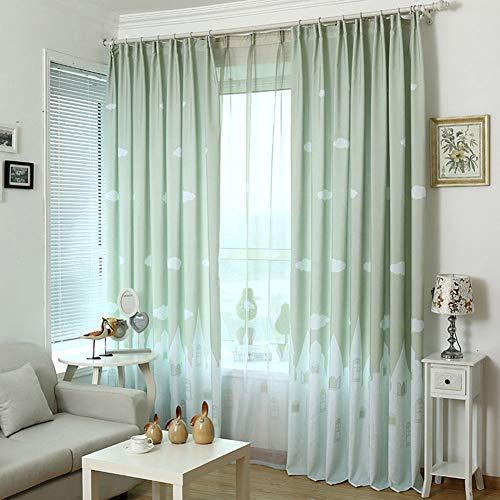 cortina 300x250 fabricante DOOT