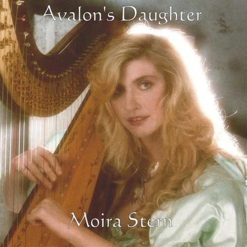 Avalon's Daughter