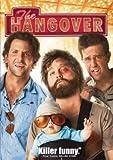 The Hangover - Bradley Cooper – Film Poster Plakat