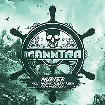 Murter (feat. Michael Rhein)