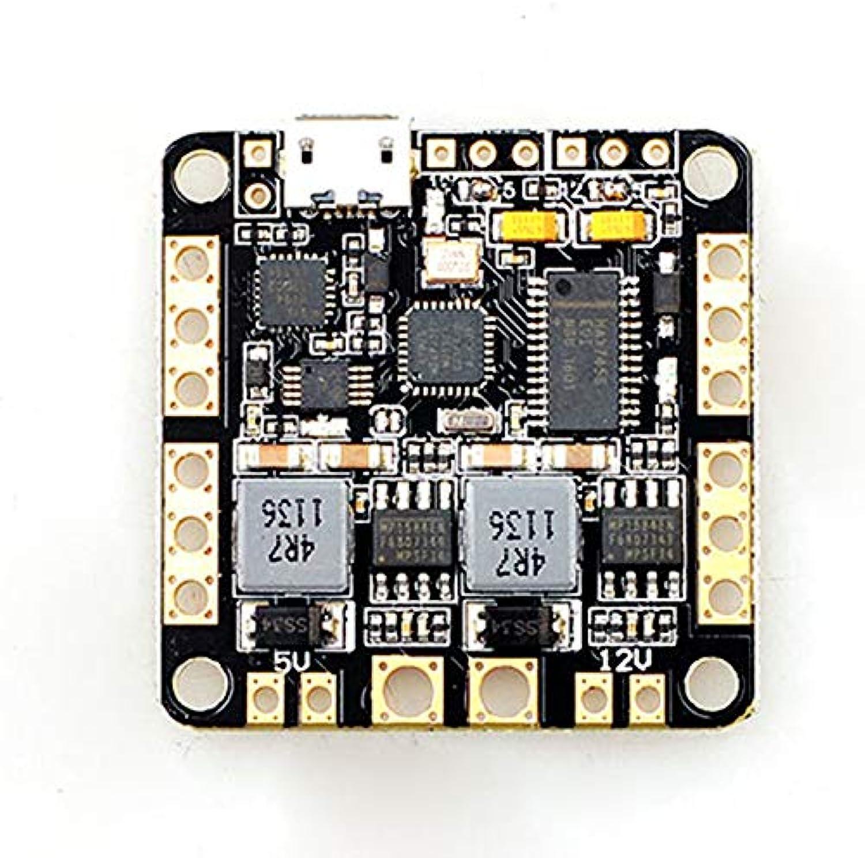 778ac46e786 Laliva 3 in 1 Power Distribution Board PDB Board OSD Dual BEC 5V 12V 26S for