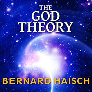 The God Theory cover art