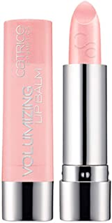 Catrice Volumizing Lip Balm - 020