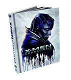 X-Men Apocalipsis Digibook [DVD]