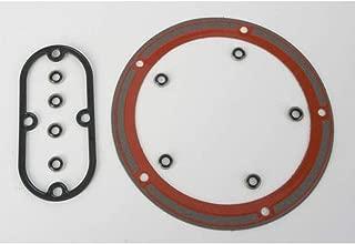 James Gasket Derby/Inspection Cover Seal Kit JGI-25416-99-K