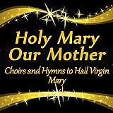 Messa da Requiem, Pt. 2: Sanctus
