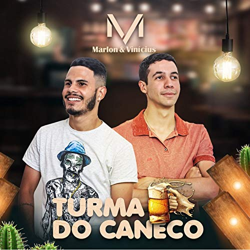 Turma do Caneco