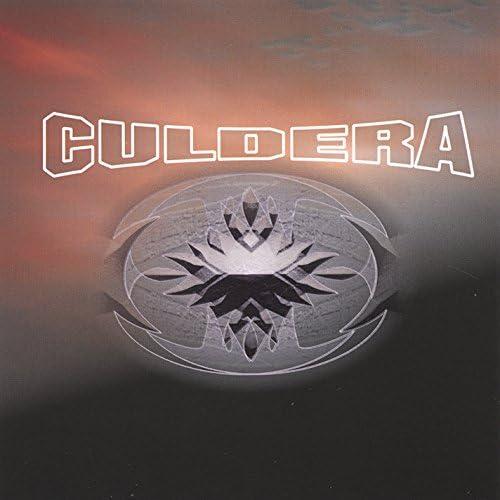 Culdera
