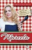 Cocinando con Marcela: Recetas del abuelo Oriello. Comida rustica italiana