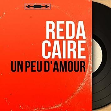 Un peu d'amour (feat. André Grassi et son orchestre) [Mono Version]