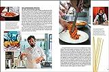 Zoom IMG-1 pasta revolution conquers haute cuisine