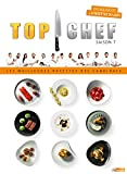 TOP CHEF SAISON 7