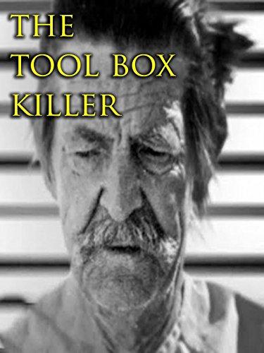 The Toy Box Killer [OV]