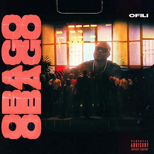 Obago [feat. Obi Iross]