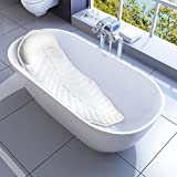 Bath Tub Mats Review and Comparison