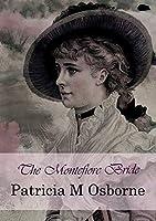The Montefiore Bride