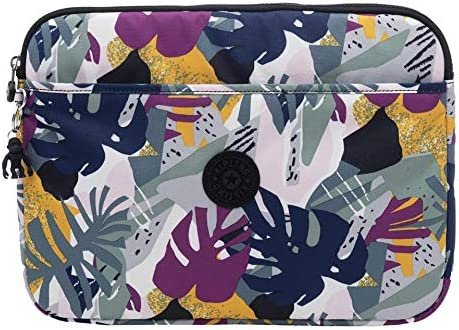 Kipling 13 Laptop Sleeve Active Jungle product image