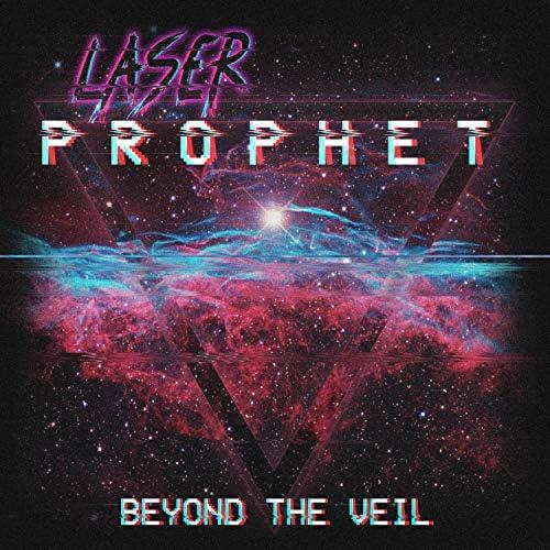 Laser Prophet